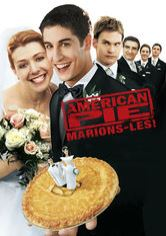 American Pie Marions-les !