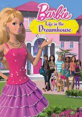 Trotro netflix s rie - Barbie et sa maison de reve ...
