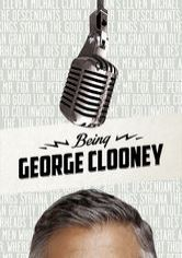 Being George Clooney