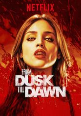 From Dusk Till Dawn : La série