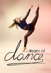I Dream Of Dance