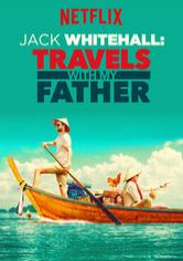 Jack Whitehall: Travels with My Father