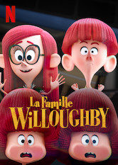 La Famille Willoughby