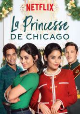 La Princesse de Chicago