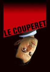 The Ax - Le couperet