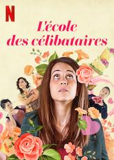 Film L'Ecole des Célibataires Streaming Complet - Quand lhomme quelle pensait épouser la quitte, une Ana dévastée sinscrit dans une...