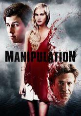 Manipulation Film