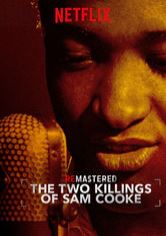 ReMastered: The Two Killings of Sam Cooke