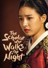The Scholar Who Walks the Night