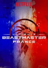 Ultimate Beastmaster France