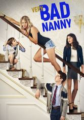 Very Bad Nanny