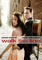Walk the Line: Le Mythe Johnny Cash